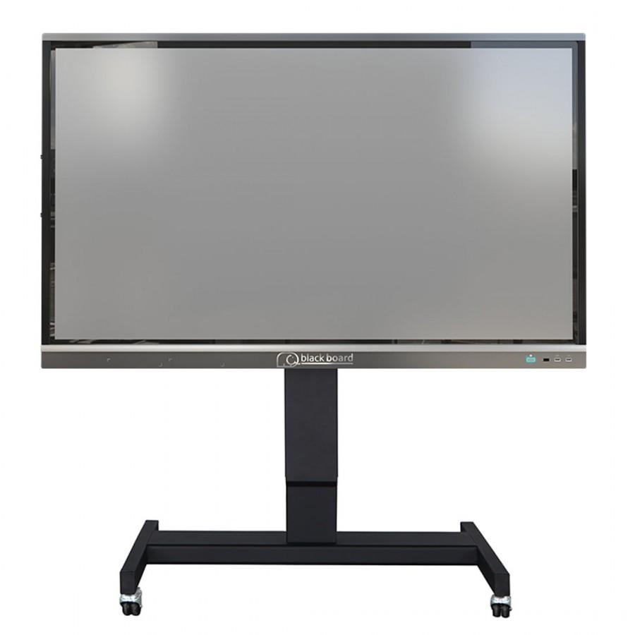 Blackboard Smart Board (Bb-7500)