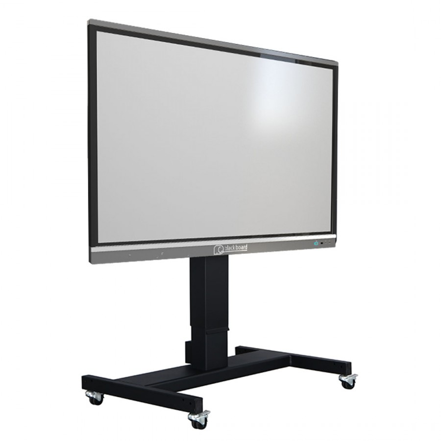 Blackboard Smart Board (Bb-8600)